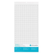 Silhouette Cameo 60cm x 30cm Cutting Mat / Carrier Sheet