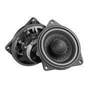 Eton PRX110.2 - 10cm 2-Way Coaxial Speakers
