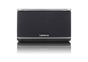 Lenco Playlink 4 Multi-Room Wireless Audio Streaming Speaker with Battery