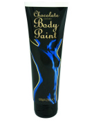 Edible Chocolate Body Paint for Adult Fun