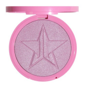 Jeffree Star Cosmetics Skin Frost Family Collection Neffree