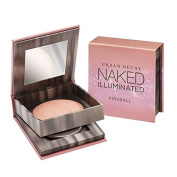 URBAN DECAY NAKED ILLUMINATED POWDER - FIREBALL