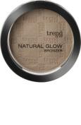 Trend IT UP Natural Glow Bronzer 020 9 g