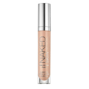 URBAN DECAY Sin Naked Skin Highlighting Fluid 6g Just out