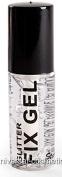 Stargazer Glitter Fix Gel Face Body Primer Glue Eyeshadow Dust- GENUINE