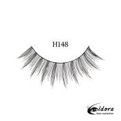 Eldora False Eyelashes H148