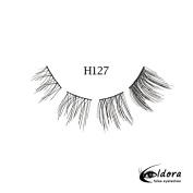 Eldora False Eyelashes H127