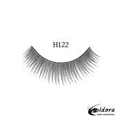 Eldora False Eyelashes H122