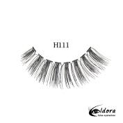 Eldora False Eyelashes H111