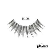 Eldora False Eyelashes H109