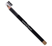 LCN Eyebrow Pencil, Blonde