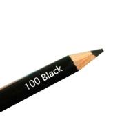 Funie 1 Pc Makeup Eyebrow Liner Pencil Enhancer Waterproof Eye Brow Pen Beauty Tool