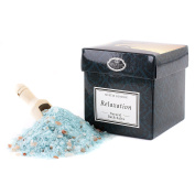 Mystix London | Relaxation Bath Salt - 350g