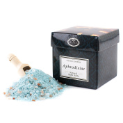 Mystix London | Aphrodisiac Bath Salt - 350g