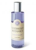 Cotswold Botanics Lavender & Geranium Foam Bath