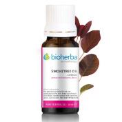 Smoketree Oil, Pure essential oil, Bioherba, 10ml