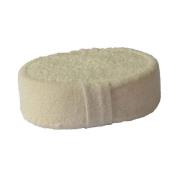 Natural Loofah Sponge Bath Ball Shower Rub For Whole Body Healthy Massage Brush Xuanhemen