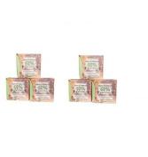 biomeda-2 X Tris Cubi to 60% Bay Oil 200 gr Psoriasis, Dandruff, Eczema