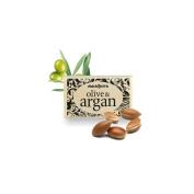 Macrovita Olive & Argan Soap 50gr