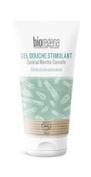 Bioregena Organic Stimulating Shower Gel Mint Cinnamon 150ml