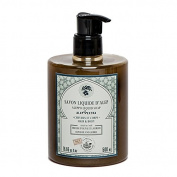 Aleppo Liquid Soap - 500 ml - La Maison du Savon de Marseille