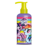 My Little Pony Shampoo, 250 ml