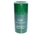 Van Cleef & Arpels Tsar Deodorant Stick 75 ml Deodorant Stick