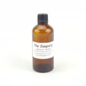 Jojoba Oil Golden 100ml - 100% Pure, Unrefined and Natural