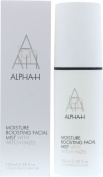 Alpha H Moisture Boosting Facial Mist Skin Protection 100ml Moisturiser Lotion