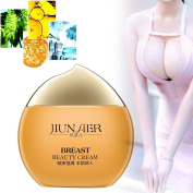 DFLY Beauty Cream is full of breast breasts breast enhancement strong enhancement cup cream natural charm effective