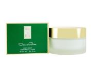 Oscar for Women 150 ml Body Cream