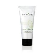 Beyond calming green repairing cream 80ml