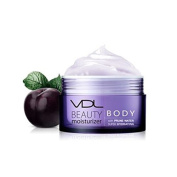 VDL Beauty Moisturiser body 150ml