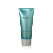 [Beyond] Pore Expert Blackhead Remover 70ml by Beyond