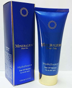 Mineralium Dead Sea HydraSource Peel Off maque For All Skin Types 100ml