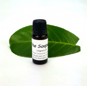Vitamin E Oil 10ml - 100% Natural