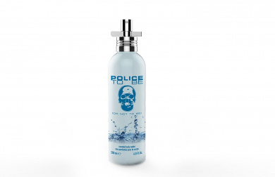 Police To Be Homme Body Water