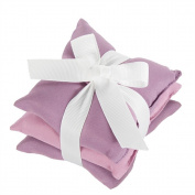 Lavender blossom scented pillows – pack of 3 - by Avon