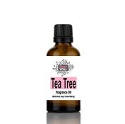 10ml Fragrance Oil - Candle, Bath bomb, Soap, Bath Salts, Cosmetic Making fragrant Scent