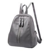 Women's Fashion Shoulder Bag Simple Handbag