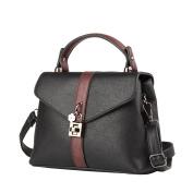 YouPue Stylish Women Handbag PU Leather Ladies Bag Shoulder Handbags