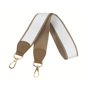 Umily 103cm Shoulder strap-unique and stylish accessories For shoulder bags, carrying cases and handbags