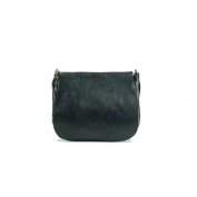 Campomaggi Women's Top-Handle Bag Black black One Size
