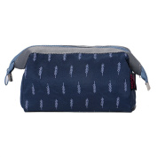 Yosemite Travel Cosmetic Bags Brush Pouch Toiletry Wash Bag Portable Travel Make Up Case Pouch