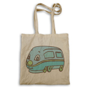 Train Waggon 05 Tote bag t767r