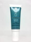 CND Cuticle Eraser 15ml by CND [Beauty]
