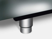 Smeg kitpbx Accessory for Article of Kitchen and Home – Home Accessory