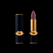 Pat McGrath Lust LuxeTrance Lipstick - Madame Greige