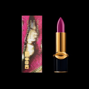 Pat McGrath Lust LuxeTrance Lipstick - Pink Ultraness
