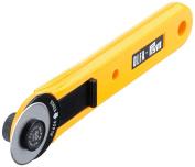 Prym 28 mm Rotary Cutter Mini